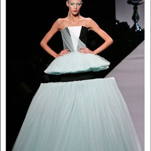 Dresses, all kinds! Take a peak!